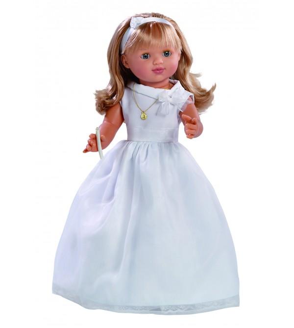 Cancion tu vestido blanco