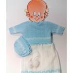 galería ropa de muñecas