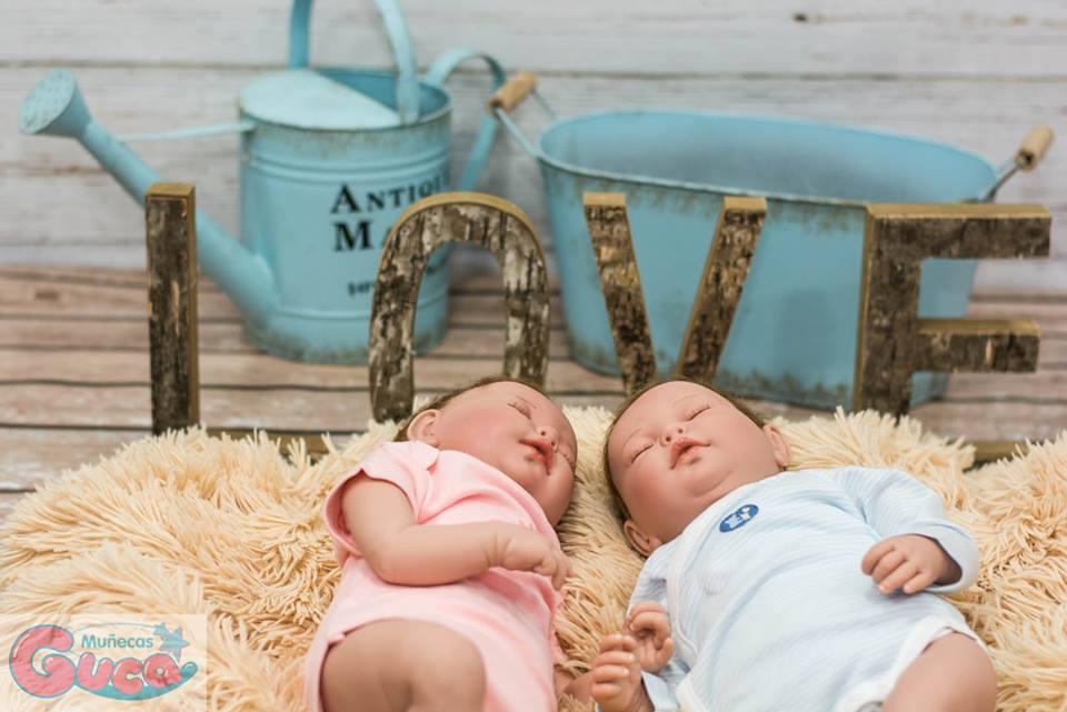 babies-reborn-durmiendo