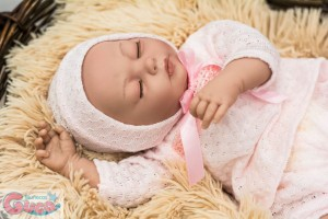 babyreborn-daniela-primerplano