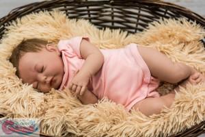 CANDELA_baby-reborn