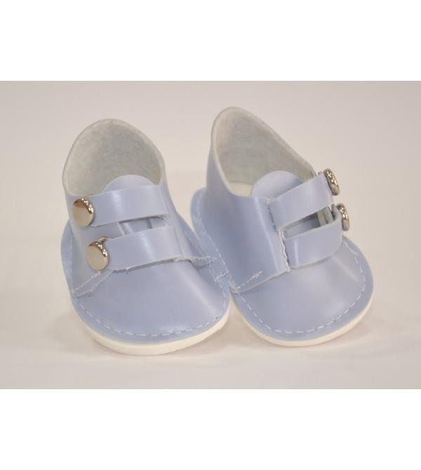 botas-azules-con-2-clecks-para-muneca
