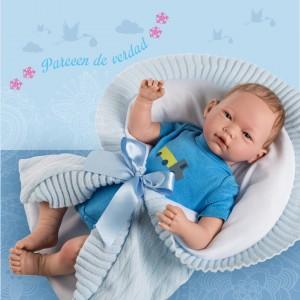 baby-reborn-banner-azul
